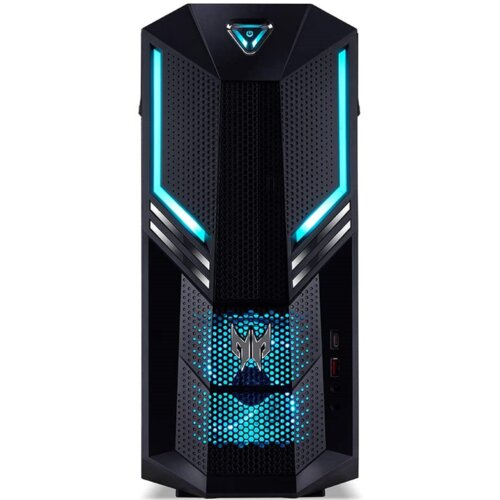 Komputer ACER Predator Orion 3000 i5-9400F 16GB SSD 256GB GeForce GTX1650 Windows 10 Home