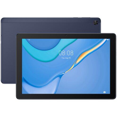 """Tablet HUAWEI MatePad T10 9.7"""" 2/32 GB Wi-Fi Niebieski"""