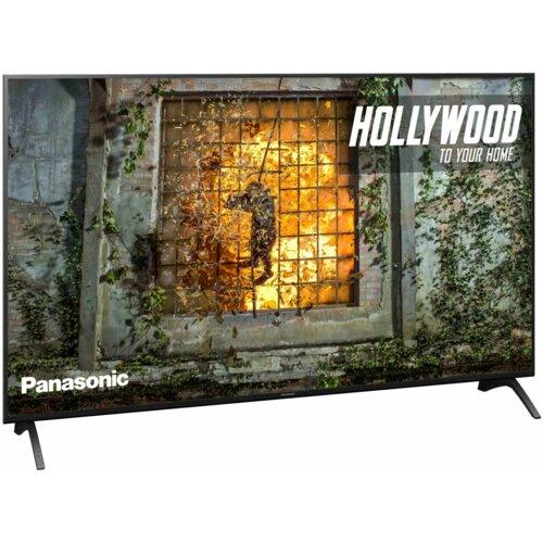"""Telewizor PANASONIC TX55HX940E 55"""" LED 4K 100Hz HDMI 2.1"""