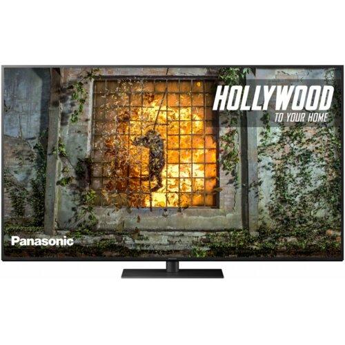 """Telewizor PANASONIC TX75HX940E 75"""" LED 4K 100Hz HDMI 2.1"""