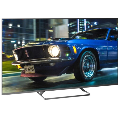 "Telewizor PANASONIC TX50HX810E 50"" LED 4K Dolby Atmos HDMI 2.1"