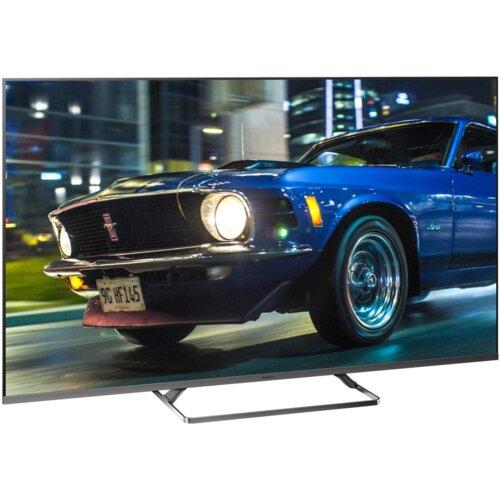 """Telewizor PANASONIC TX65HX810E 65"""" LED 4K HDMI 2.1"""