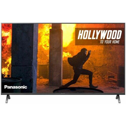 """Telewizor PANASONIC TX49HX900E 49"""" LED 4K"""
