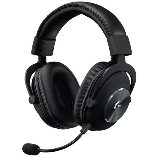 Słuchawki LOGITECH G Pro X Lightspeed