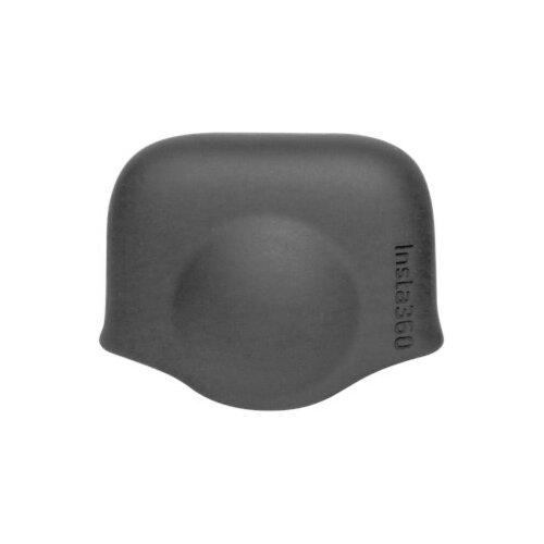 Osłona obiektywu INSTA360 One X Lens Cap