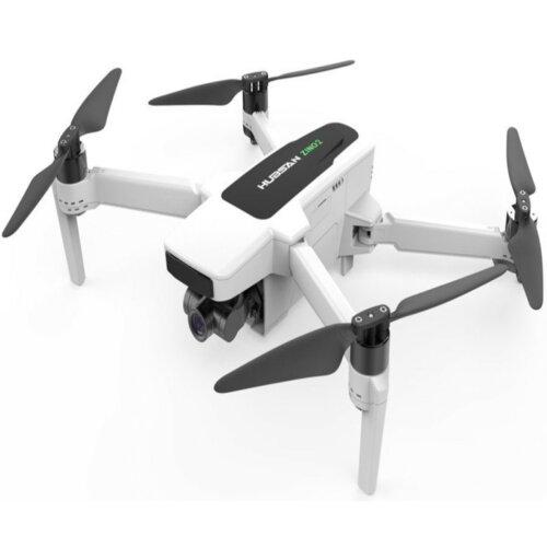 Dron HUBSAN Zino 2