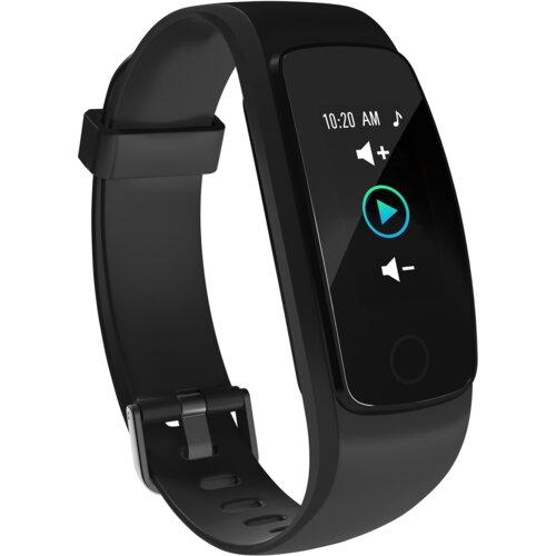 Smartband LAMAX BFit Pro 2
