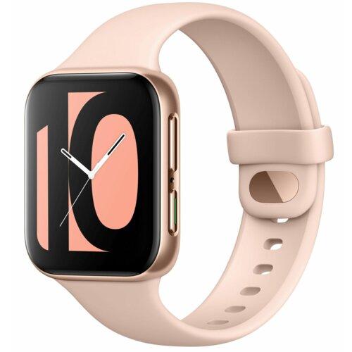 Smartwatch OPPO Watch 41mm Różowy