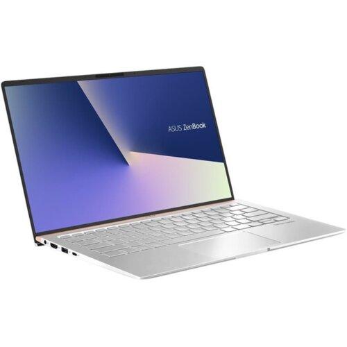 "Laptop ASUS ZenBook UM433DA 14"" IPS R5-3500U 8GB SSD 512GB Windows 10 Home"
