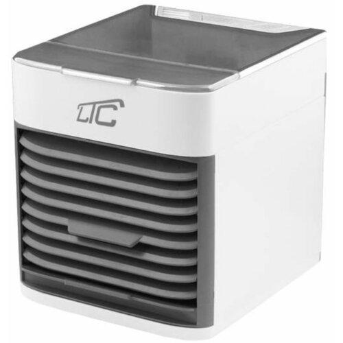 Klimatyzator LTC WT09