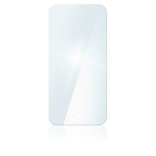 Szkło hartowane HAMA Displex do Huawei P40