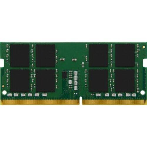 Pamięć RAM KINGSTON 16GB 2666MHz