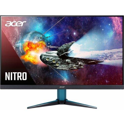 """Monitor ACER Nitro VG271U 27"""" 2560x1440px IPS 144Hz 1 ms"""