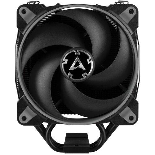 Chłodzenie CPU ARCTIC Freezer 34 eSports Duo