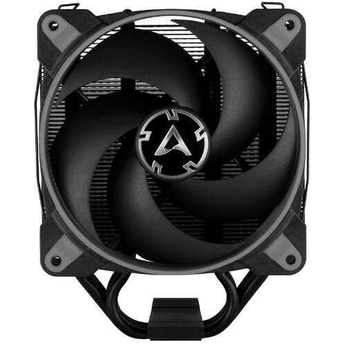 Chłodzenie CPU ARCTIC Freezer 34 Esports