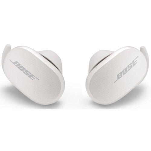 Słuchawki dokanałowe BOSE QuietComfort Earbuds ANC Szary