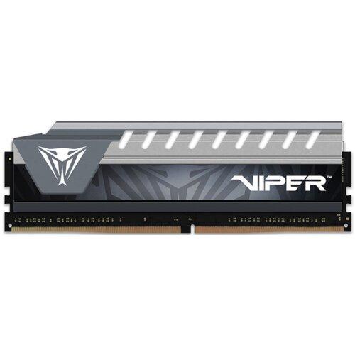 Pamięć RAM PATRIOT Viper Elite 8GB 2666Mhz
