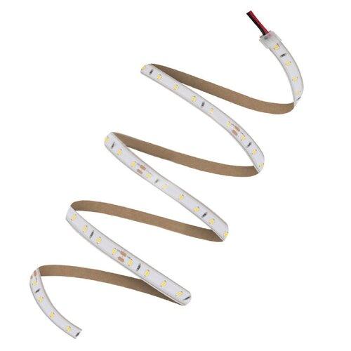 Taśma LED LEDVANCE LS VAL-600 840 5 IP65 FS1 5m