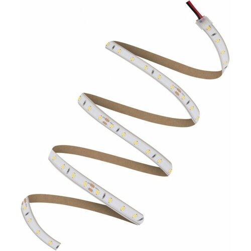 Taśma LED LEDVANCE LS VAL-1400 827 5 IP65 FS1 5m