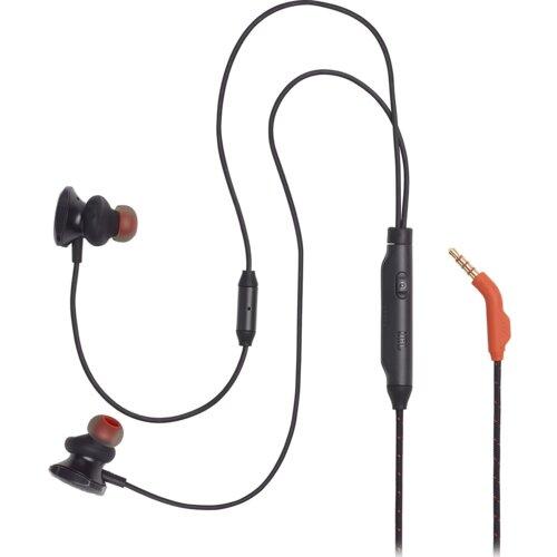 Słuchawki douszne JBL Quantum 50