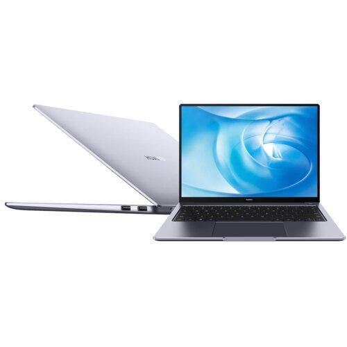 "Laptop HUAWEI MateBook 14 14"" IPS R5-4600H 16GB SSD 512GB Windows 10 Home"