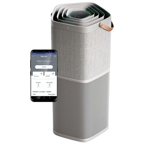 Oczyszczacz powietrza ELECTROLUX PA91-605GY