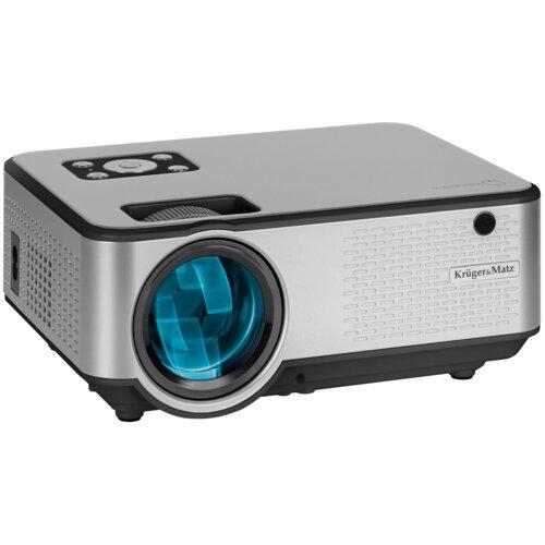 Projektor KRUGER&MATZ V-LED50 Wi-Fi