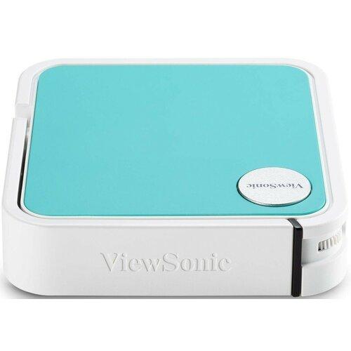 Projektor VIEWSONIC M1 Mini