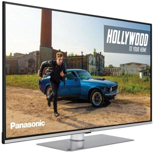 """Telewizor PANASONIC TX43HX710E 43"""" LED 4K Android TV Dolby Vision"""