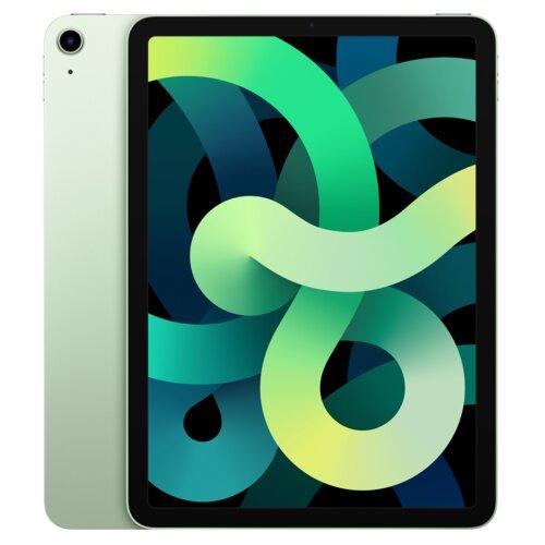 """Tablet APPLE iPad Air 10.9"""" 4 gen. 256 GB LTE Wi-Fi Zielony"""