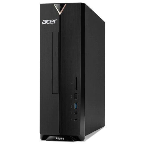 Komputer ACER Aspire XC-886 i5-9400 8GB SSD 256GB