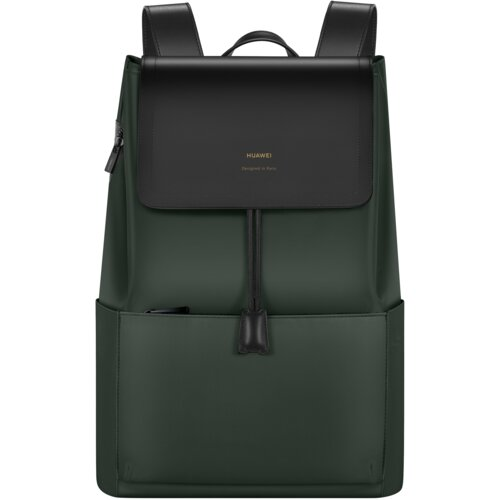 Plecak na laptopa HUAWEI Classic 14 cali Zielony