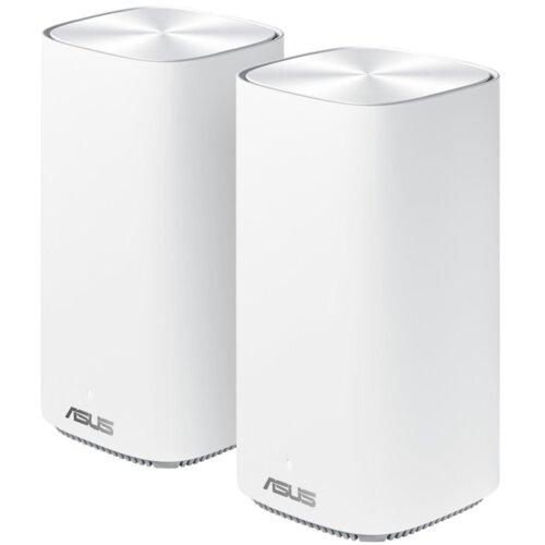Router ASUS ZenWiFi CD6