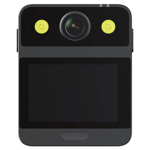 Kamera sportowa SJCAM A20 Czarny