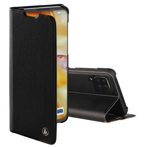Etui HAMA Slim Pro Booklet do Huawei 40 Lite E Czarny