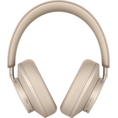 Słuchawki nauszne HUAWEI Freebuds Studio ANC Złoty