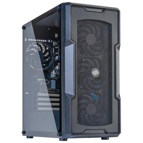 Komputer MAD DOG MD1002PRO-06 i5-9400F 16GB SSD 512GB GeForce GTX1650 Windows 10 Home