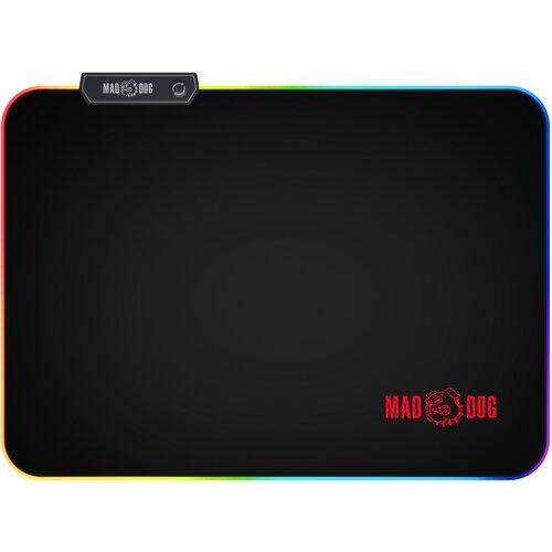 Podkładka MAD DOG GMPR502 RGB L