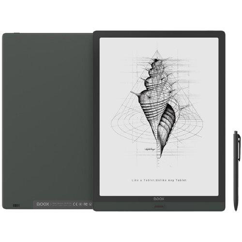 Czytnik E-Booków ONYX Boox Max Lumi