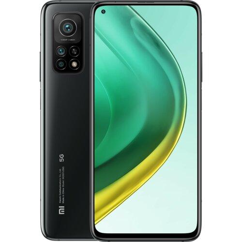 "Smartfon XIAOMI Mi 10T Pro 8/128GB 5G 6.67"" 144Hz Czarny 30131"