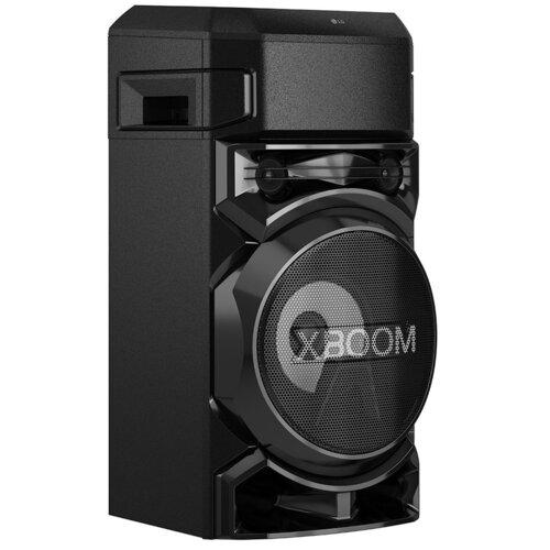 Power audio LG XBOOM RN5