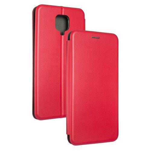 Etui BOOK MAGNETIC do Xiaomi Redmi Note 9S
