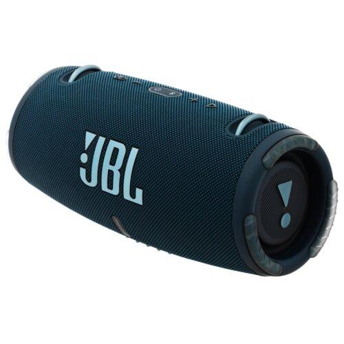 Głośnik mobilny JBL Xtreme 3 Niebieski