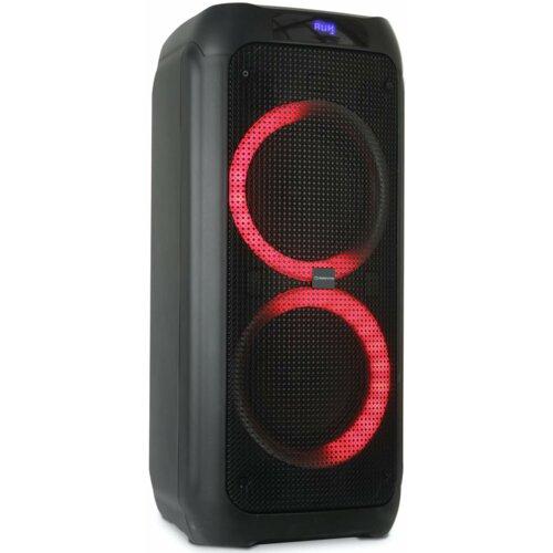 Power audio MANTA SPK5310Pro