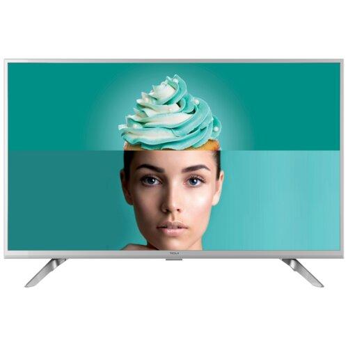 "Telewizor TESLA 43T320SFS 43"" LED Full HD"