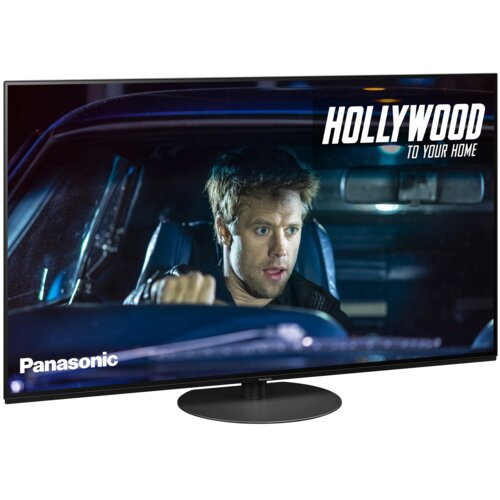 "Telewizor PANASONIC TX55HZ980E 55"" OLED 4K 100Hz HDMI 2.1"
