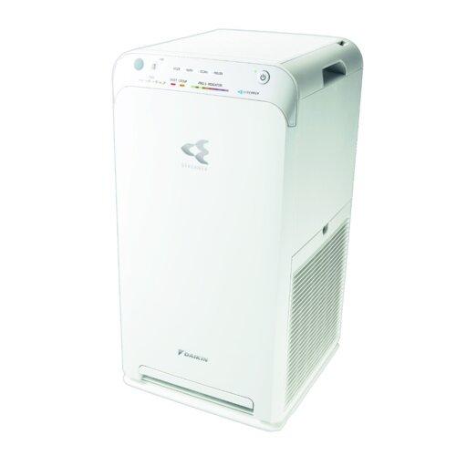 Oczyszczacz powietrza DAIKIN MC55W