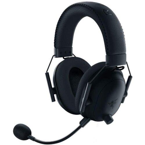 Słuchawki RAZER Blackshark V2 Pro