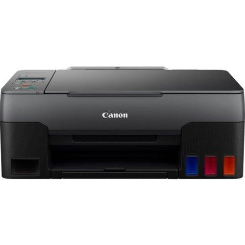 Urządzenie CANON Pixma G2420