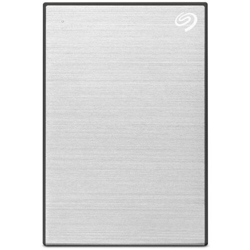 Dysk SEAGATE One Touch 4TB HDD